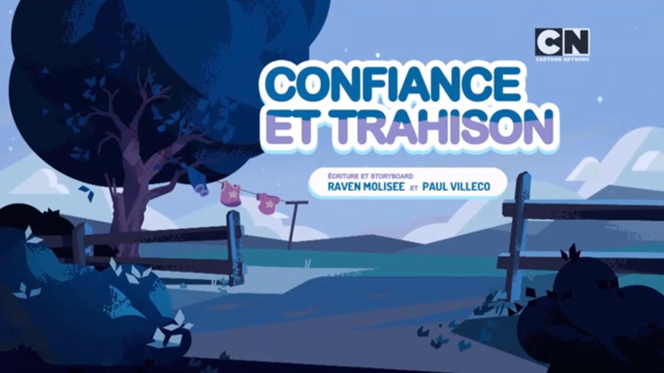 Confiance et trahison.png