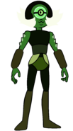 Centi By TheOffColors