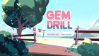 Gem Drill 000.png