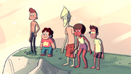 Lars and the Cool Kids (271)
