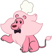 Lion chef png.png