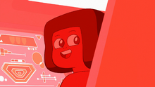 Room for Ruby (289).png
