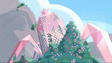 Steven's Dream 036.png