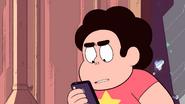 Steven Universe Gemcation 81