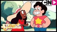 Steven Universe Steven's Magical Growth Spurt Steven's Birthday Cartoon Network
