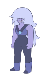 Unknown amethysth.png