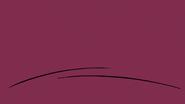 Steven's Lion (034)