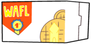 Wafl PNG done.PNG