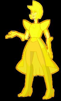 Yellow Diamond -Screen Palette-.png