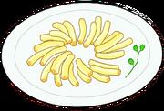 Fantastic Fries.png
