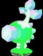 GreenLiteBoss