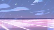 SU We Need to talk Background 8