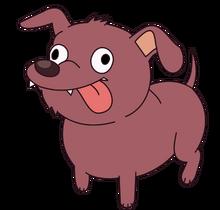 Dog-0.PNG