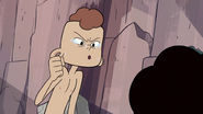 Lars and the Cool Kids (214)
