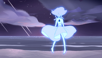 Mirror Gem 172.png