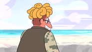 Keep Beach City Weird (149)