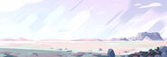 Ocean Gem Background 10