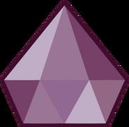 Pink Diamond Kindergarten Palette