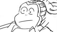 Bismuth Casual Storyboard 4