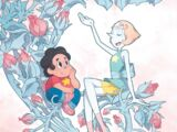 Steven Universe: Punching Up