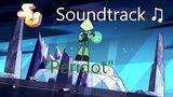 Steven_Universe_Soundtrack_♫_-_Peridot