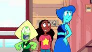 The New Crystal Gems 217