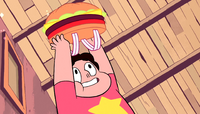 Cheeseburger Backpack 059.png