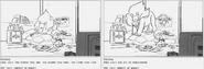 Lion 4 Storyboard 2
