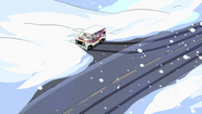 Winter Forecast 150