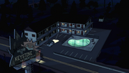 Keystone Motel 069