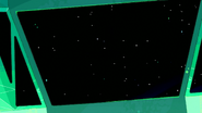 Lars of the Stars229