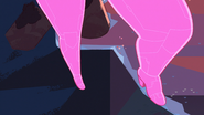 Legs From Here to Homeworld 321