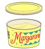 Margarine.png