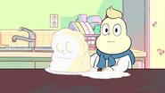 Onion Friend (122)