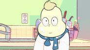Onion Friend (151)