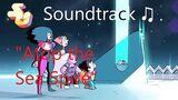Steven_Universe_Soundtrack_♫_-_Atop_the_Sea_Spire