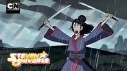 Boomerang Blade Steven Universe Cartoon Network