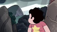 Lars and the Cool Kids (208)