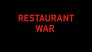 Restaurant Wars 035