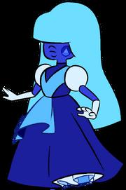 Sapphire ball 1.png