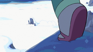 Snow Day 190