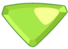 Squaridot Gemstone By TheOffColors.png