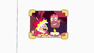 Steven's Birthday 031
