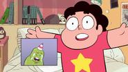 Steven Reacts 046