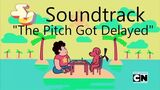 Steven_Universe_Soundtrack_♫_-_The_Pitch_Got_Delayed_Extended
