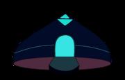 Aquamarine's Ship Infobox Image.png