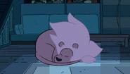 Lars' Head 115