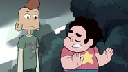 Lars and the Cool Kids (167)
