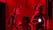 Horror Club 166