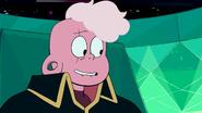 Lars of the Stars282